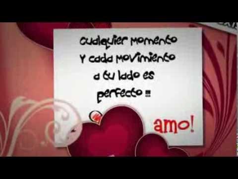 Frases De Amor Youtube