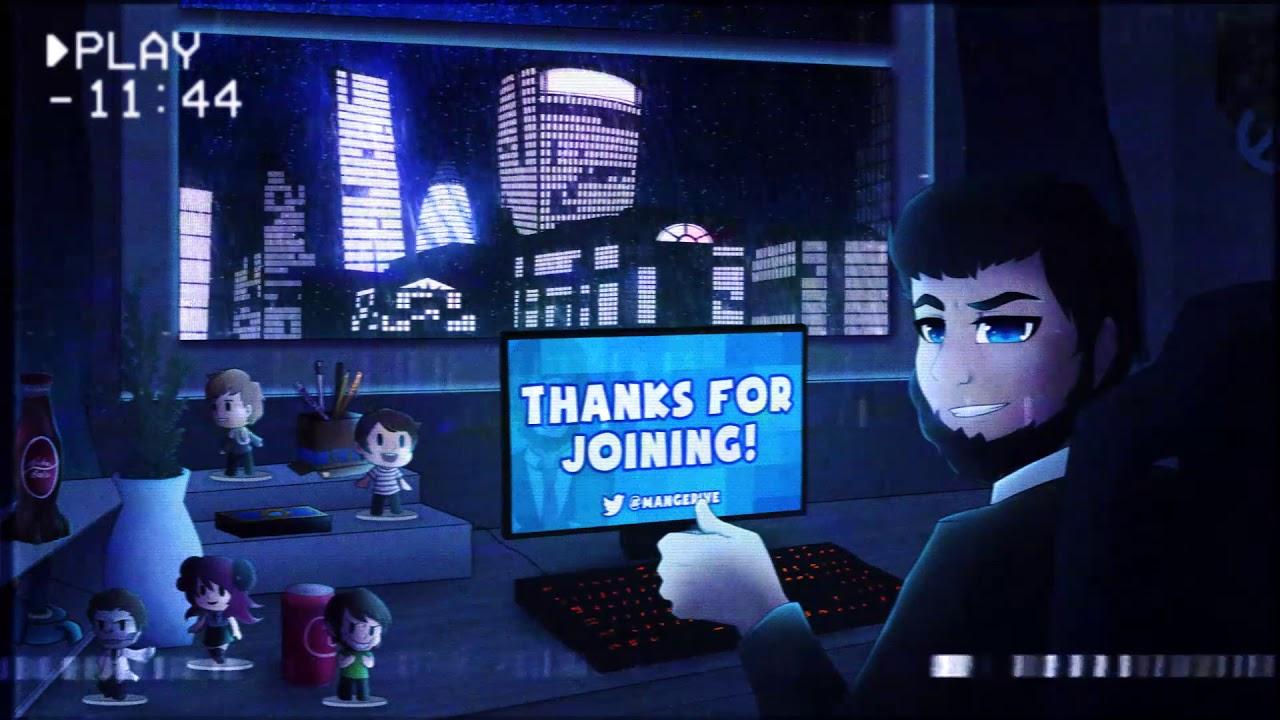 Lofi Gaming & Chill - Good Times