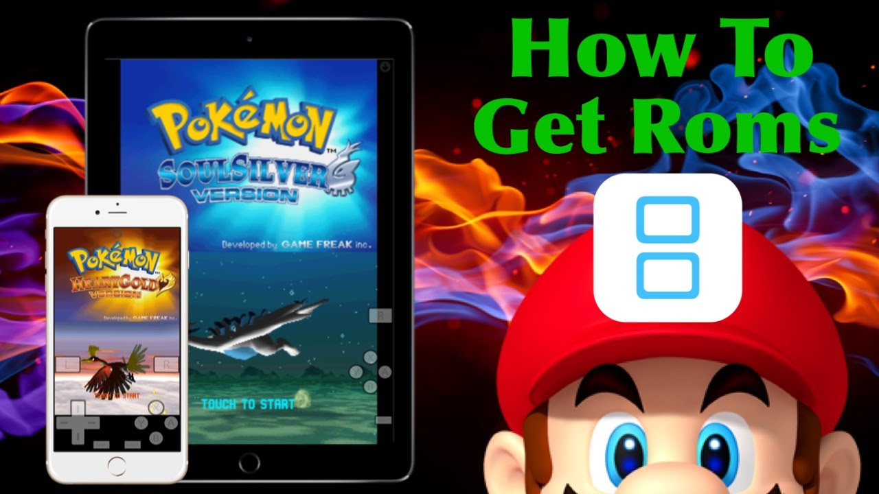 Pokemon Platinum Torrent Download Nds4ios - guguaffiliate