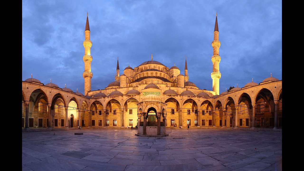 turkey city latino personals Turkey: istanbul, cappadocia, antalya, 4-night turquoise coast private gulet  cruise,  arriving early or staying later to spend more time in a favorite city.