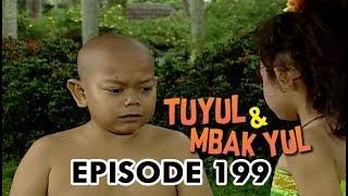 Tuyul Dan Mbak Yul Episode 199 - Pacara Buat Kentang