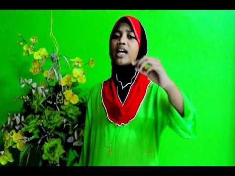 Nurkhairunnisa - Dadah Durjana