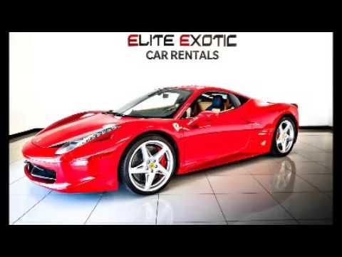 a in rental rentals rolls luxury vegas lamborghini ferrari sports las supercar car rent royce
