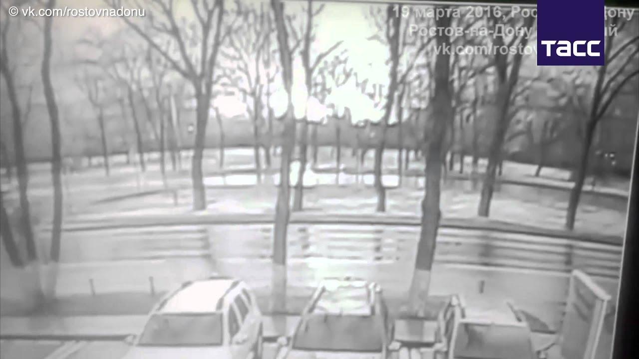 удаётся, фото очевидцев падения самолета ростова объявлен международный