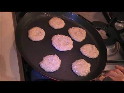pancakes-à-la-banane-et-aux-flocons-d'avoine-!