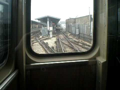 CTA Tracks.AVI