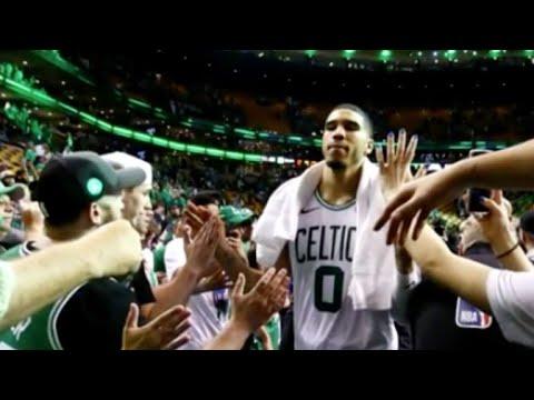 0c820b210fa Boston Celtics