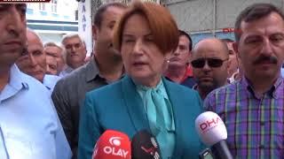 CHP, HDP ve Akşener ile ittifak yapacak mı?