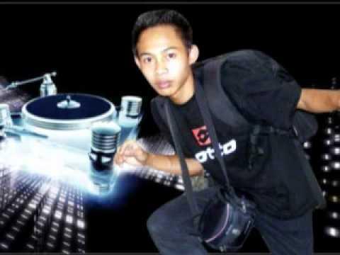 takbir DJ Remix
