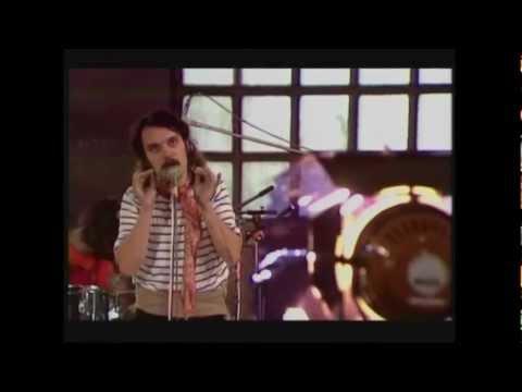 Ange - Hymne à la vie 1976