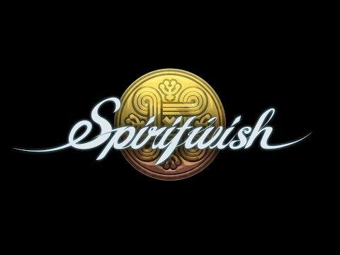 Spiritwish