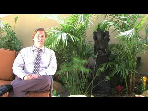 Dr. Chad Cox - Drug Rehab Center San Diego