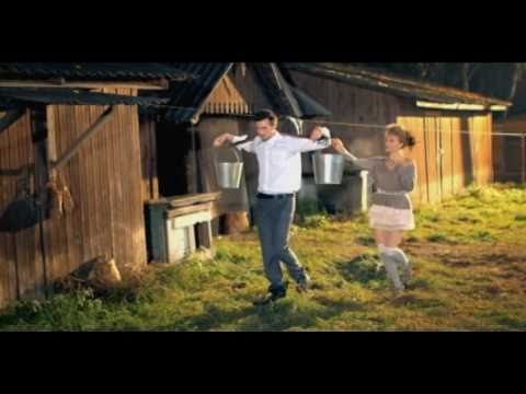 ФАБРИКА - Я тебя зацелую [remix version]
