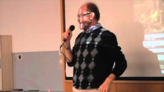 "SEMINARIO EPISTEME - ""Metodo e senso scientifico"" - pt. 1 - Prof. Fabio Grigenti"