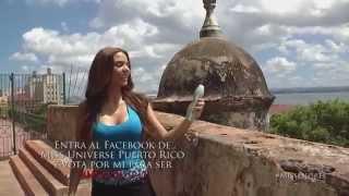 Miss Guayama Universe 2016 - #MissDegree
