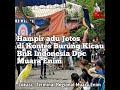 Hampir Adu Jotos Di Kontes Burung Kicau Bnr Indonesia Dpc Muara Enim  Mp3 - Mp4 Download
