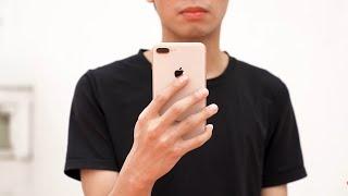 iPhone 8 Plus ở năm 2019 vẫn QUÁ NGON!