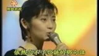 1994年底在台灣的有線電視台播放的YOSHIKI影像。 これは私がXファンにな...