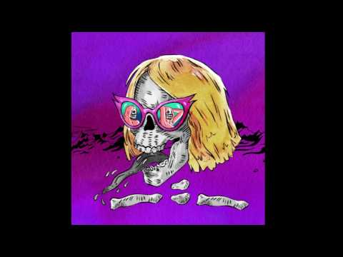 """The Growlers - """"Sunglasses"""" (Official)"""