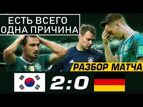 обзор чемпионата мира