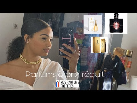bon-plan-parfums,-parfums-pas-chÈre-|-mes-parfums-prÉfÉrÉes-|-knlst