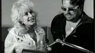 Raul Malo & Dolly Parton Don