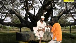 Download Video Aalha Sai Baba Sanjo Baghel MP3 3GP MP4