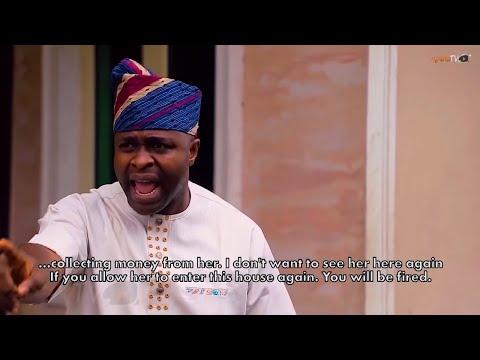 Osuwon Latest Yoruba Movie 2020 Drama Starring Femi Adebayo | Mide Abiodun