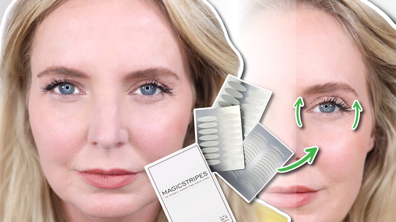 Look Better FAST With These 10 Brilliant (& Easy) Beauty and Fashion Hacks for Women Over 40