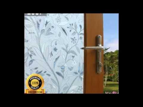 Download 700+ Wallpaper Bagus Kaca  Terbaru