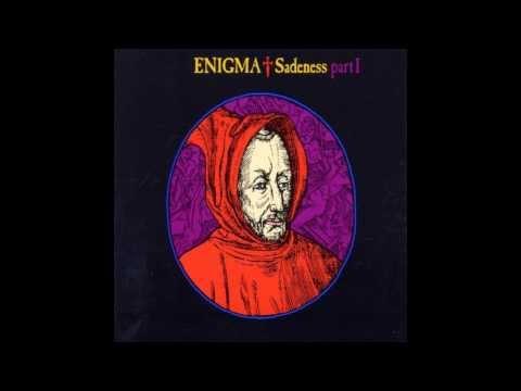 Enigma - The Platinum Collection