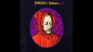Enigma - Sadeness Part 1 (Radio Edit) HQ