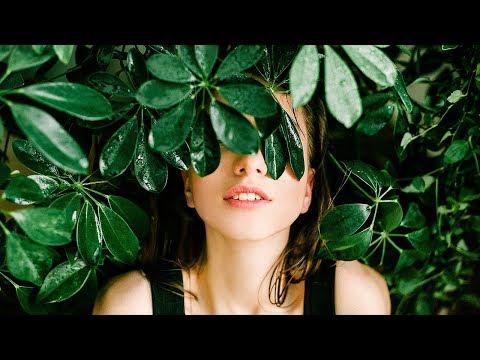 Najwa Farouk - Khalouni N3ich (FG Remix)   نجوى فاروق - خلوني نعيش