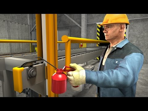 Lubrication Basics Training Video