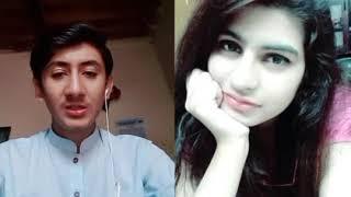 Funny song dialogue Baazi videos(6)
