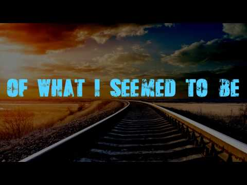STONE TEMPLE PILOTS | Interstate Love Song (Lyric Video) ᴴᴰ