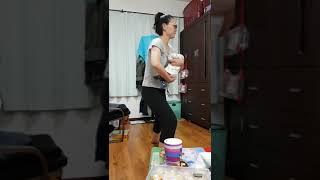 20161211 UP Mama完整版 thumbnail