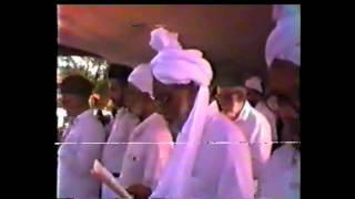 (Malayalam) Mubahila Kodiyathur Kerala 1989 (Part 4/4) (Ahmadiyya)
