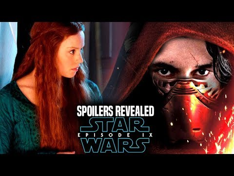 star-wars-episode-9-spoilers-revealed!-warning-(leaked-details)