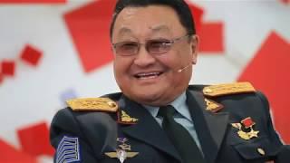 [Монгол Тулгатны 100 эрхэм] - Ж.Гүррагчаа