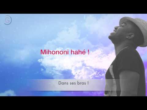 Keldii_Mihononi hahé_ (paroles et traduction)