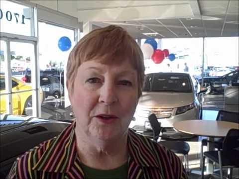 Chevrolet Dealer Near Cerritos George Chevrolet New Chevy Dealer Bellflower