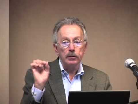 "Floyd Bloom, ""Ethics and Neuroscience""  Neuroethics"