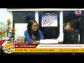 aksyon radyo catbalogan Live Stream