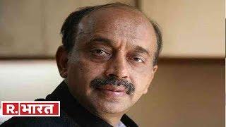 EVM गड़बड़ी पर बीजेपी नेता विजय गोयल का पलटवार,कहा- 'लोकतंत्र का अपमान ना करे विपक्ष'