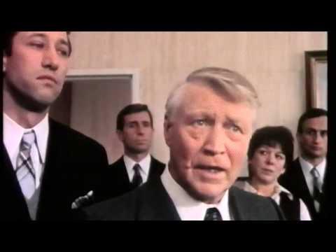 """""""Grüß Gott, ich komm` von drüben"""" von Wolfgang Menge 1978 - Ganzer Spielfilm deutsch"""