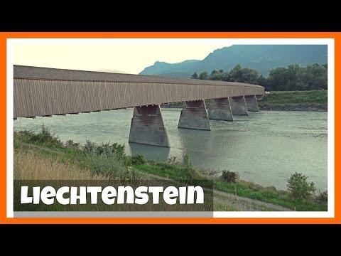 Día completo Liechtenstein: el perqueño país de los Alpes (Vaduz, Triesenberg, Malbun y Balzers)