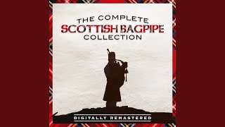 Gambar cover Highland Cathedral