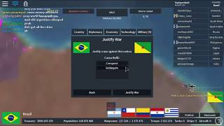 Roblox Rise Of Nations partie 1:forming The United States Of South America Roblox Rise Of Nations part 1:forming The United States Of South America Roblox Rise Of Nations part 1:forming The United States Of South America Robl
