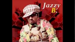 "Jazzy B. (feat. Apache Indian) ""Dill Lutiyah"" **FULL SONG**"